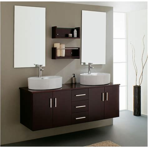 painting bathroom cabinets color ideas bathroom stylish bathroom add floating vanity