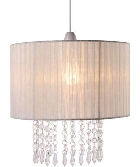 20 best images about lighting ideas pinterest 5 light chandelier shops and uk online