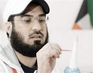 Amr Pas De La Case : salah al hashem saint coran sur assabile ~ Medecine-chirurgie-esthetiques.com Avis de Voitures
