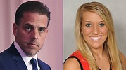 Hunter Biden allegedly refusing to answer 'basic' finance questions in paternity suit | Fox Business