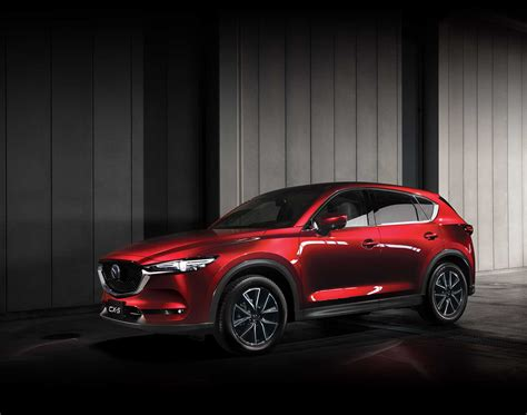 Cx 5 Ratings And Reviews by Mazda Cx 5 Mazda Cx 5 Mazda Cx 5 Reviews