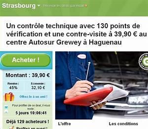 Prix De Contrôle Technique : 39 9 euros le controle technique contre visite sur strasbourg ~ Medecine-chirurgie-esthetiques.com Avis de Voitures