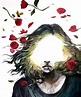 Darren Le Gallo | artnet
