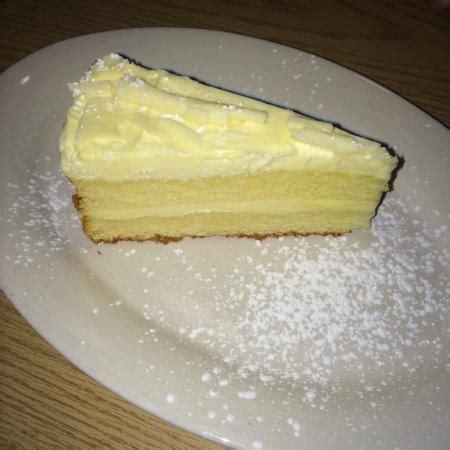 buy limoncello mascarpone cake greenstarcandy