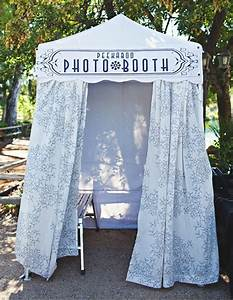 wedding photo booth ideas wedding ideas pinterest With wedding photo booth ideas