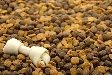 pet food settlement doggiescom dog blog