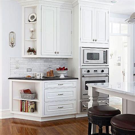 corner kitchen wall cabinet ideas kitchen corner wall cabinet ideas woodworking projects