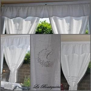 Rideaux Maison Du Monde Occasion : bidouilles du moment la boutiquiere ~ Dallasstarsshop.com Idées de Décoration