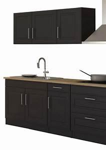 L Küche Mit E Geräten : k chenzeile k ln k che mit e ger ten breite 320 cm grau graphit k che k chenzeilen ~ Orissabook.com Haus und Dekorationen