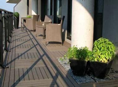 pavimento per balconi pavimenti per balconi pavimento per esterni