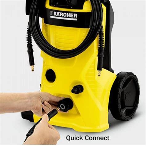 karcher k4 basic induction high pre end 10 12 2017 1 15 pm