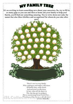 1000 Images About Family Tree On Family Trees 1000 Images About Genealogy And Family Tree On