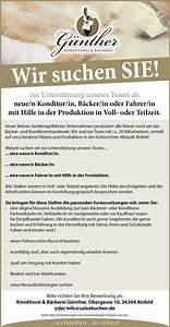 Stellenangebote Für Quereinsteiger : stellenangebote in alsfeld ~ Orissabook.com Haus und Dekorationen