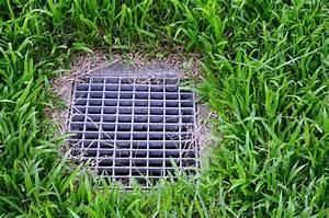 Regenwasserversickerung Selber Bauen : regenwasserversickerung bauanleitung ~ Orissabook.com Haus und Dekorationen