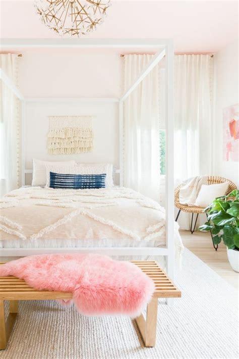 chambre en revger com repeindre une chambre en blanc idée