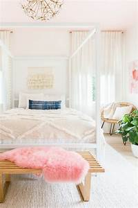 comment peindre une chambre comment comment peindre une With chambre bébé design avec fleurs pour enterrement homme