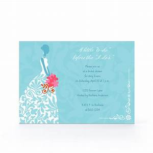 Hallmark wedding invitation ecards mini bridal for E wedding invitation video free