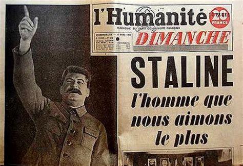 si鑒e pcf pas stalinien le pcf oh que si riposte laïque