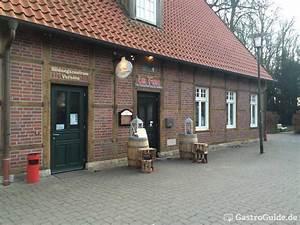 Restaurants In Rheine : le feu flammkuchenhaus restaurant in 48431 rheine ~ Orissabook.com Haus und Dekorationen