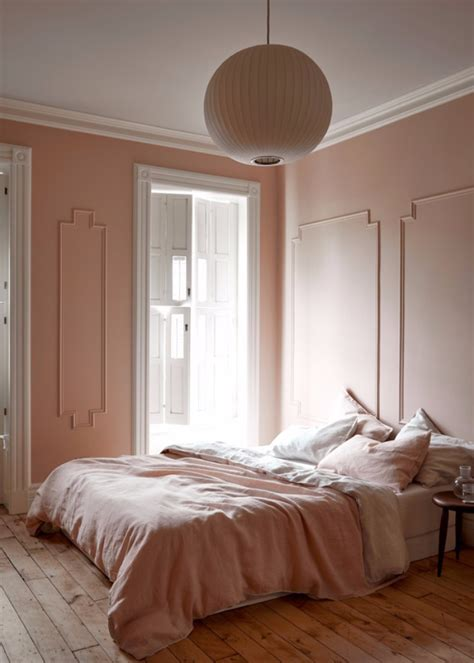 bedroom inspiration  charming bedrooms  millennial