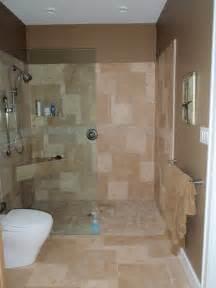 open shower bathroom design open shower no door bathroom ideas tips open showers shower no doors and doors