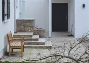 treppen stufen bildergalerie gartentreppe terrasse garten sichtschutz schwimmteich gartenplanung
