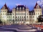 1000+ images about Albany, NY (Now) on Pinterest | Burrito ...