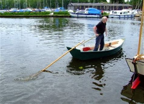 Sculling Oar Boat by Rowing For Pleasure Sculling The Scullmatix Way