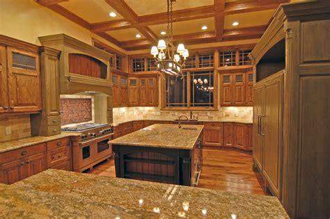 expensive kitchen designs 47 luxury u shaped kitchen designs 3626