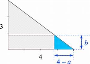 Wurzel Berechnen : grenzwerte berechnen wurzel ~ Themetempest.com Abrechnung
