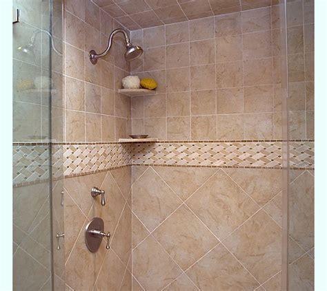 bathroom porcelain tile ideas great tile ideas for your bathroom ideas 4 homes