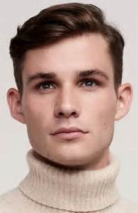 The Best Short Haircuts Men39s Short Hairstyles 2018