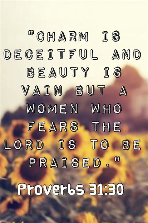Bible Quotes About Modesty Quotesgram. Quotes About Change Friends. Music Quotes Debussy. Positive Quotes Students. Song Quotes Gangster. Good Quotes Celebrities. Travel Quotes On Life. Travel Quotes Rare. Country Quotes To Live By