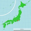 Kanagawa Prefecture - Wikipedia