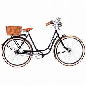 Handyhalterung Fahrrad Mit Ladefunktion : zeit fahrrad von weltrad design editionen zeit ~ Jslefanu.com Haus und Dekorationen