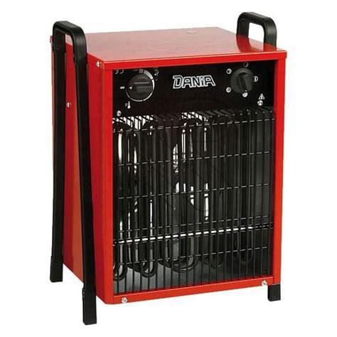 goedkope badkamer verwarming elektrische verwarming winkel goedkope elektrische