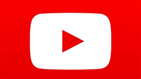 audience    currency youtube   impact
