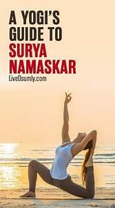 A Short Yoga Guide For Yoga Men Poses  Yogamenposes