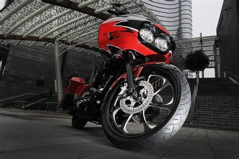 Ducati Hypermotard Featured In Chips Movie Riders Domain