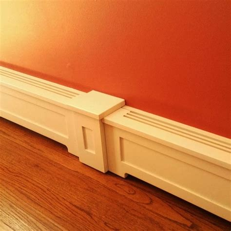 25+ Bästa Baseboard Heaters Idéerna På Pinterest. How To Make Window Decorations. Address Home Decor. Spare Room Closet. Living Room Chairs Ikea. Roaring Twenties Party Decorations. Borgata Room Deals. Dining Room Table Round Seats 8. Cool Living Room Furniture