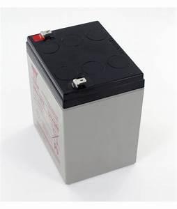 Batterie 12v 4ah : lead yuasa 12v 4ah np4 maintenant batteries4pro battery ~ Medecine-chirurgie-esthetiques.com Avis de Voitures