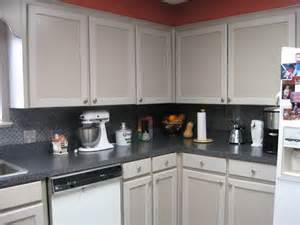 faux kitchen backsplash kitchen faux tin backsplash with gray countertop how to apply faux tin backsplash for kitchen