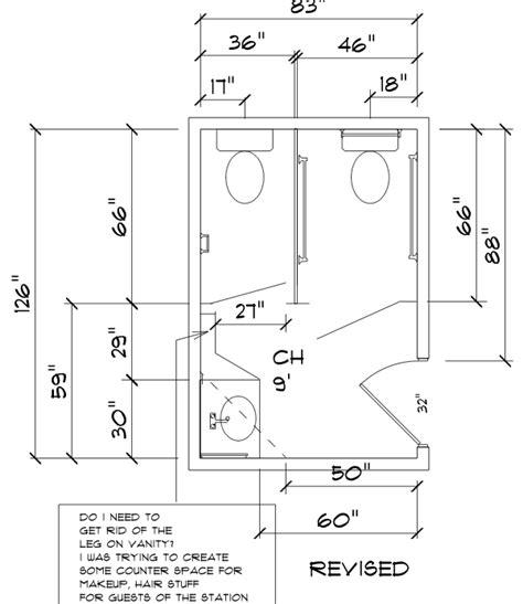 ada bathroom design ada how to convert a standard bathroom into an ada
