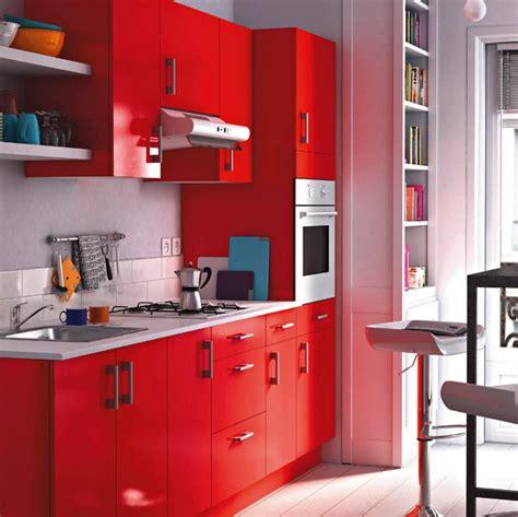 castorama meubles cuisine castorama peinture meuble cuisine maison design bahbe com