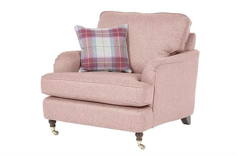 Tesco Direct Sofas Uk