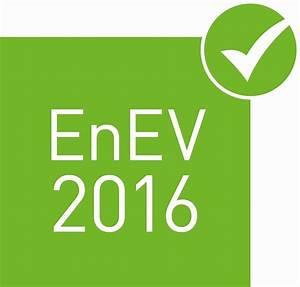 Enev 2016 Altbau : enev 2016 heinz von heiden setzt auf erneuerbare energien ~ Lizthompson.info Haus und Dekorationen