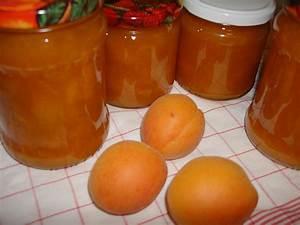 Aprikosenmarmelade Mit Ingwer : aprikosenmarmelade einebinsenweisheit ~ Lizthompson.info Haus und Dekorationen