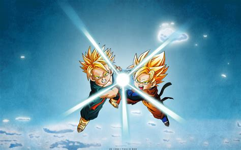 Download, share or upload your own one! Dragon Ball Z HD Wallpapers - Wallpaper Cave
