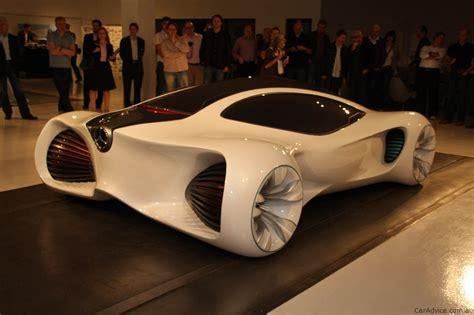 mercedes benz biome wallpaper mercedes benz biome 13 lista de carros