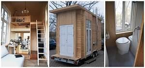 Bausatz Haus Für 25000 Euro : wohnen im 100 euro haus tiny houses pinterest haus wohnen und autarkes haus ~ Indierocktalk.com Haus und Dekorationen